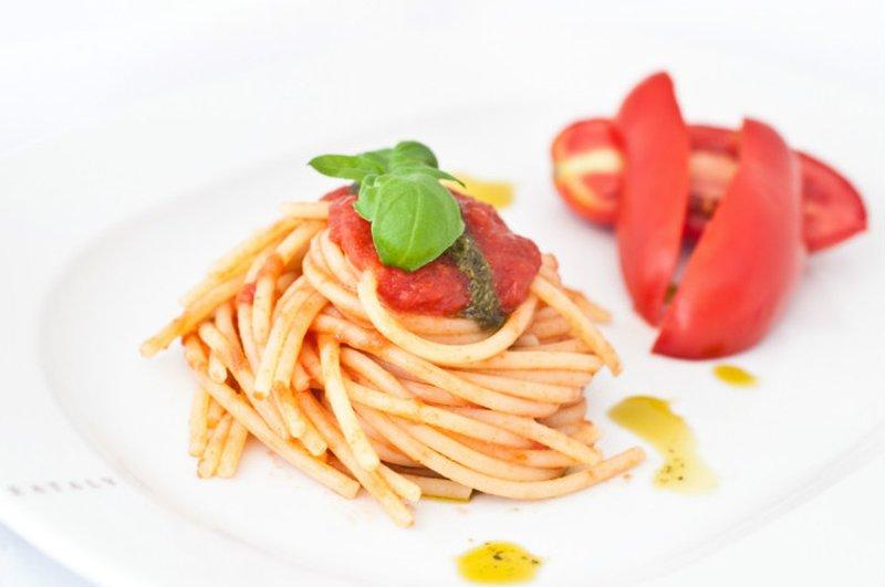 Diete Per Perdere Peso In Un Mese : Come perdere kg in un mese