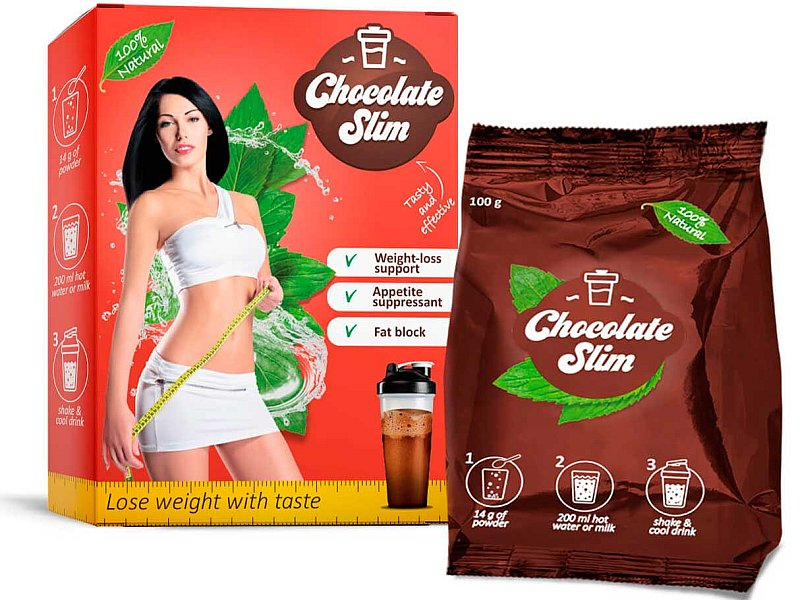chocolate-slim-opinioni